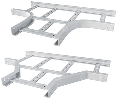 Cable Ladder/HORIZONTAL TEE.png