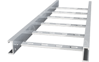 Cable Ladder/SLHD.png